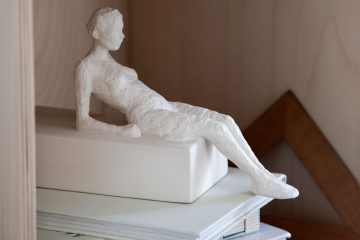 skulptur Kähler