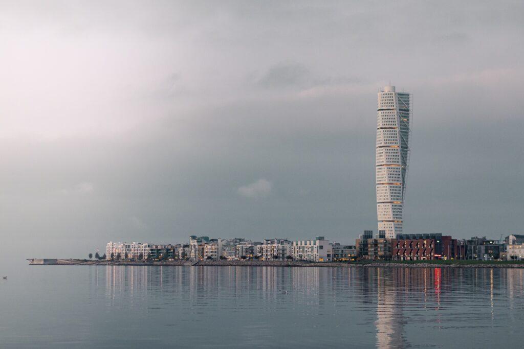 Hållbara svepet, del 49 – bästa kommunen, hejdå sugrör och bilar i Svt